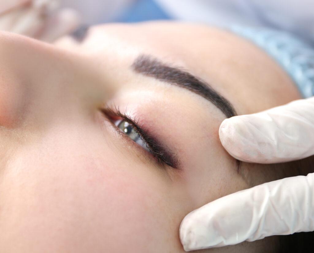 eyeliner Beautology